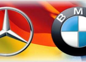 Mercedes και ΒΜW νίκησαν το ΣΔΟΕ - Γλίτωσαν φόρους και πρόστιμα ύψους 133,2 εκατ. ευρώ - Κεντρική Εικόνα