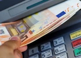 Κοινωνικό Μέρισμα: Έως τις 21 Δεκεμβρίου οι αιτήσεις - Πότε θα γίνουν οι πληρωμές - Κεντρική Εικόνα
