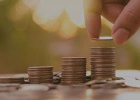 Όλες οι αλλαγές στη φορολογία μερισμάτων - Κεντρική Εικόνα