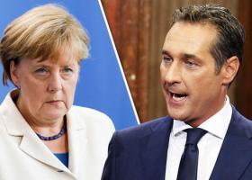 Μέρκελ: Έκκληση για αντίσταση στους «διαθέσιμους προς πώλησιν πολιτικούς» - Κεντρική Εικόνα