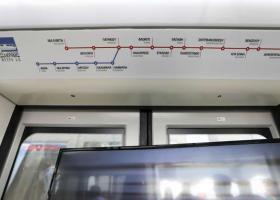 Γ. Μυλόπουλος: Στη διάθεση των αρχών η διοίκηση της «Αττικό Μετρό» - Κεντρική Εικόνα