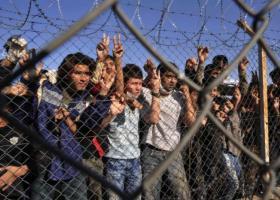 Die Welt: H ΕΕ σχεδιάζει μεγάλη αύξηση του αριθμού των απελάσεων - Κεντρική Εικόνα