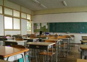 Δικαίωση για τους εκπαιδευτικούς ειδικοτήτων από το ΣτΕ - Κεντρική Εικόνα