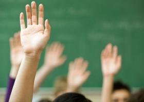 Τι προβλέπει το νομοσχέδιο για την πρόσληψη 15.000 εκπαιδευτικών - Κεντρική Εικόνα