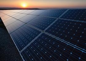 METKA EGN: Θα τροφοδοτεί με ηλιακή ενέργεια αλυσίδα super market της Αυστραλίας - Κεντρική Εικόνα