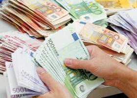 Ανησυχία βιοτεχνών για τον μηδενισμό των συναλλαγών με μετρητά - Κεντρική Εικόνα