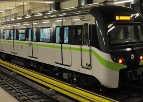 Σήμα... καμπάνα για όλα τα κινητά στους σταθμούς του μετρό - Κεντρική Εικόνα