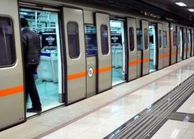 Αρνητική η οικογένεια Μπακογιάννη στη μετονομασία του σταθμού μετρό «Ευαγγελισμός» - Κεντρική Εικόνα