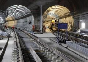 Το χρονοδιάγραμμα λειτουργίας του Μετρό Θεσσαλονίκης και οι επεκτάσεις - Κεντρική Εικόνα