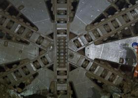 Στις 10 Δεκεμβρίου οι προσφορές για τη γραμμή 4 του μετρό Αθήνας - Κεντρική Εικόνα
