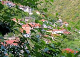 Βοτονόσι: Το χωριό του Μετσόβου που έκαναν κλήρωση για να δουν ποιοι θα πάρουν τη σύνταξη - Κεντρική Εικόνα