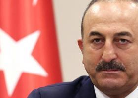 Στην Μόσχα μεταβαίνει ο Τούρκος ΥΠΕΞ για συνομιλίες με τον ομόλογό του, Σεργκέι Λαβρόφ - Κεντρική Εικόνα
