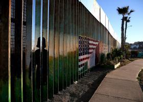 ΗΠΑ: Οι δασμοί στα μεξικανικά προϊόντα ενδέχεται να μην εφαρμοστούν, υποστηρίζουν δύο Ρεπουμπλικανοί αξιωματούχοι - Κεντρική Εικόνα