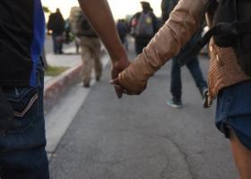 Το Μεξικό θα λάβει μέτρα για την προστασία των πολιτών του στις ΗΠΑ μετά την ένοπλη επίθεση στο Ελ Πάσο - Κεντρική Εικόνα