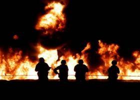 Μεξικό: Στους 79 οι νεκροί από την πυρκαγιά σε πετρελαιαγωγό - Κεντρική Εικόνα