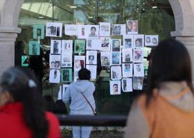 Μεξικό: Στους 107 οι νεκροί από την έκρηξη στον αγωγό μεταφοράς καυσίμων - Κεντρική Εικόνα