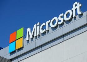 Με διπλάσιους ρυθμούς ανάπτυξης κινείται η Microsoft Hellas - Έμφαση στην τεχνητή νοημοσύνη - Κεντρική Εικόνα