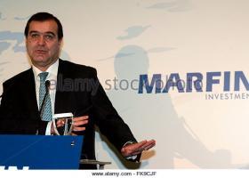 Kοινό ομολογιακό δάνειο ύψους 150 εκατ. ευρώ εξέδωσε η MIG - Κεντρική Εικόνα