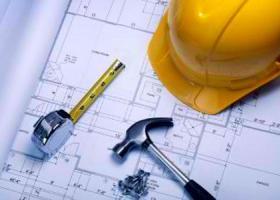 «Παγώνει» η υποβολή αιτήσεων υπαγωγής στο πρόγραμμα «Εξοικονόμηση κατ' οίκον ΙΙ» - Κεντρική Εικόνα
