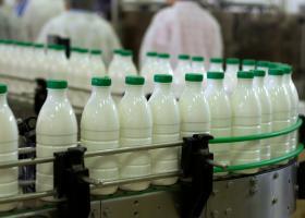Mεγάλη επένδυση σε logistics από κορυφαία ελληνική γαλακτοβιομηχανία - Κεντρική Εικόνα