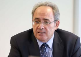 Μυλόπουλος: Η μεγάλη πρόοδος του έργου του μετρό έχει ενοχλήσει - Κεντρική Εικόνα