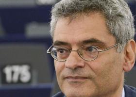 Κύρκος: Ποτέ δεν κρύψαμε ότι στηρίζουμε τη συμφωνία των Πρεσπών - Κεντρική Εικόνα