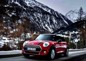 H ΕΕ βάζει «φρένο» από το 2022 σε όλα τα καινούργια αυτοκίνητα - Κεντρική Εικόνα