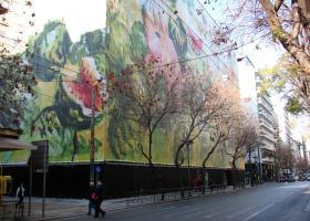 Κάτι.. τρέχει στο Μινιόν - Γιατί άλλαξε όψη (photos) - Κεντρική Εικόνα
