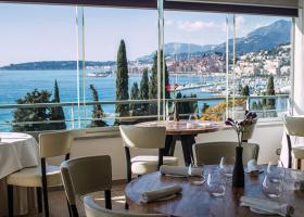 Το γαλλικό Mirazur ανακηρύχθηκε καλύτερο εστιατόριο του κόσμου, στη δεύτερη θέση το Noma της Κοπεγχάγης - Κεντρική Εικόνα