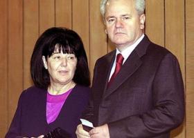 Πέθανε η χήρα του Μιλόσεβιτς, Μίριανα Μάρκοβιτς - Κεντρική Εικόνα