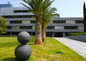 Μυτιληναίος: Έγκριση του σχεδίου συγχώνευσης των Δέλτα Ενεργειακή και ΜΟΒΑΛ - Κεντρική Εικόνα