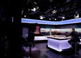 Μητσοτάκης στο France24: Στόχος μας να επιστρέψουν οι Έλληνες που εγκατέλειψαν τη χώρα - Κεντρική Εικόνα