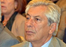 Attica Bank: Νέος πρόεδρος και τυπικά ο Γεώργιος Μιχελής - Κεντρική Εικόνα