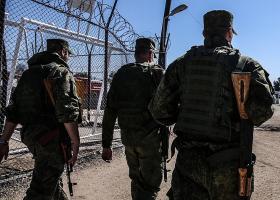 RIA: Κοντά σε συμφωνία Ρωσία - ΗΠΑ για κοινή στρατιωτική δράση στο Χαλέπι - Κεντρική Εικόνα