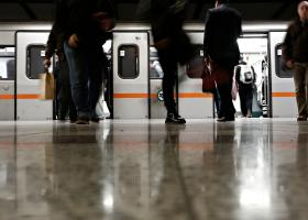 Πώς θα κινηθούν τα μέσα μεταφοράς την Τρίτη - Κεντρική Εικόνα
