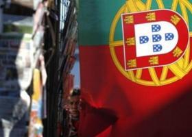 Η Πορτογαλία αποπλήρωσε πρόωρα ένα ακόμα μέρος από το δάνειο του ΔΝΤ - Κεντρική Εικόνα