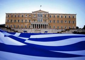 Ινστιτούτο Bruegel: Καλά τα νέα για την πορεία της ελληνικής οικονομίας - Κεντρική Εικόνα