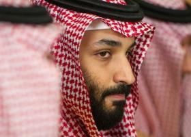 Ο βασιλιάς Σαλμάν έκανε αιφνιδιαστικό ανασχηματισμό - Διόρισε νέο υπουργό Εξωτερικών - Κεντρική Εικόνα
