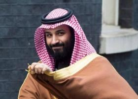 ΗΠΑ-Γερουσία: Υπεύθυνος για τη δολοφονία Κασόγκι ο πρίγκιπας διάδοχος της Σ. Αραβίας - Κεντρική Εικόνα