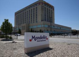 H Mondelez προσφέρει 1,5 δισ ευρώ για την απόκτηση της Chipita - Κεντρική Εικόνα