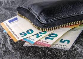 Πληρώνονται σήμερα οι αποζημιώσεις ειδικού σκοπού για Ιούνιο-Ιούλιο - Κεντρική Εικόνα