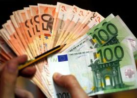 Αναδρομικά συνταξιούχων: Ακατάσχετα και χωρίς συμψηφισμό με χρέη σε τράπεζες ή Δημόσιο - Κεντρική Εικόνα