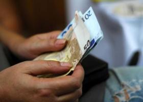 Αυξήσεις σε μισθούς και συντάξεις φέρνει η νέα κλίμακα φορολογίας - Κεντρική Εικόνα