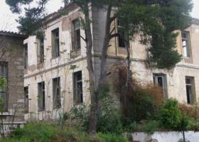 Ξεκινάει το μεγαλύτερο κτηριακό έργο στο κέντρο της Αθήνας - Κεντρική Εικόνα