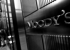 Άνοδο στις τιμές των ελληνικών ακινήτων τους επόμενους μήνες αναμένει η Moody's - Κεντρική Εικόνα