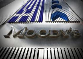 Δεν αναθεώρησε την πιστοληπτική ικανότητα της Ελλάδας η Moody's - Κεντρική Εικόνα