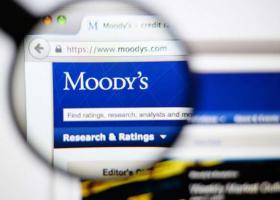 Moody's: Τα νέα μακροπρόθεσμα δάνεια της ΕΚΤ στις τράπεζες είναι θετικά για την πιστοληπτική τους ικανότητα - Κεντρική Εικόνα