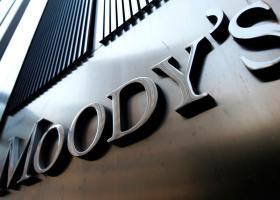 Moody's: Ανακούφιση για τις τράπεζες η εκχώρηση δανείων - Κεντρική Εικόνα