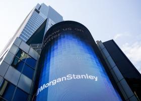 "Morgan Stanley: ""Βλέπει"" πιθανή αυτοδυναμία της Νέας Δημοκρατίας στις 7 Ιουλίου - Κεντρική Εικόνα"