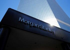 Προειδοποιεί για νέα παγκόσμια ύφεση η Morgan Stanley - Κεντρική Εικόνα